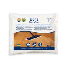 Bona Floor Wipes