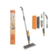 Spray Mop curatat parchet Loba
