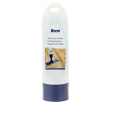 Bona Cartus Spray Mop detergent parchet lacuit 850 ml