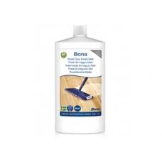 Bona Woodfloor Polish Matt 1L